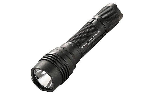 Piles High Power DEL Lampe Lumière Mini lampe de poche lampe de poche 9 DEL propre