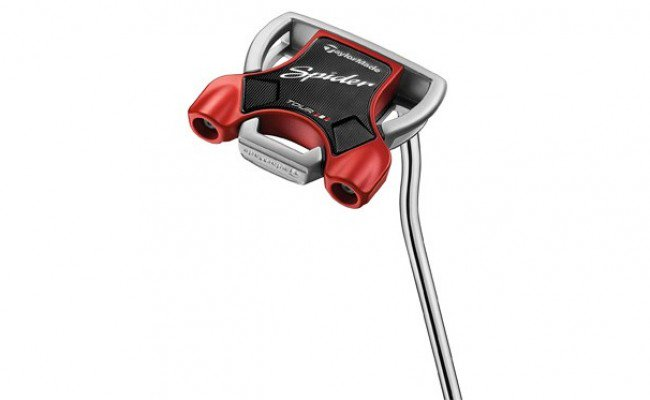 rencontres ping Anser putters