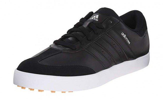 crampon chaussure golf adidas