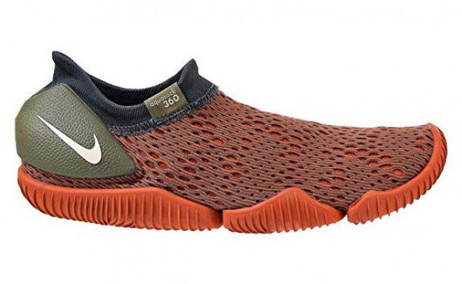 adidas chaussures d eau