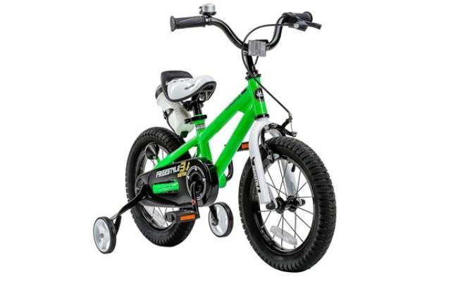se connecter artisanat de qualité plutôt cool 18 Best Kid's Bikes - Avis et guide 2019