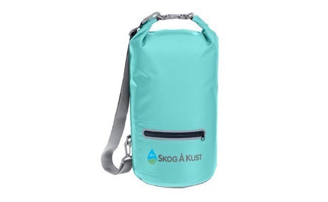 40 L Drybag//100/% d/'Eau Densité Sac en PVC-Sac Sac 40 L