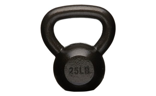 Iron 8 Mod/èle 25-80 kg r/églable R/ésistance Halt/ère doigt