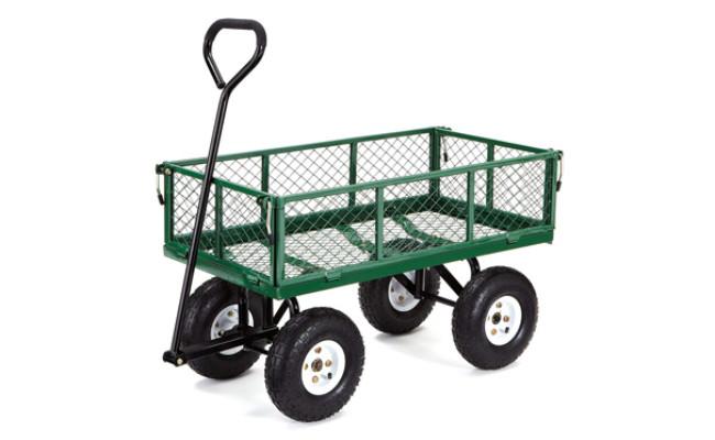 Universel de grands appareils chariot roulant-Déplacer Heavy Duty